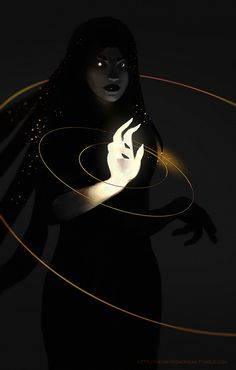 luna spirit goddess werewolf the forsaken werewolf chronicles of darkness world of darkness Dark Fantasy Art, Fantasy Artwork, Dark Art, Fantasy Character Design, Character Design Inspiration, Character Art, Michael Turner, Arte Obscura, Goddess Art