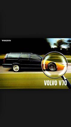 Volvo V70r, Volvo Wagon, Volvo Cars, Motorcycle Bike, Station Wagon, T5, Transportation, Dreams, Vintage