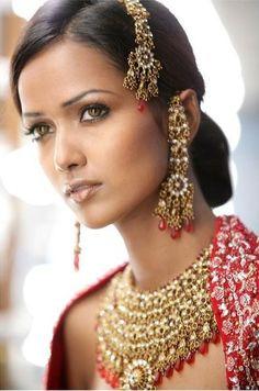 #cultural #beauty