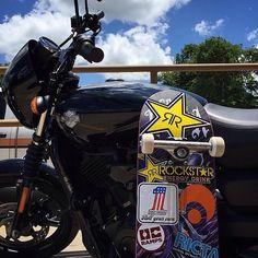 motorcycle Harley Davidson, y otras mas!!! #motorcycle #biker #humor #funny #psychiatrist #Davidson #HD  #motociclistas #queens #harley #davidson ❤️ Women Riding Motorcycles ❤️ Girls on Bikes ❤️ Biker Babes ❤️ ma Riders ❤️ Mans who ride rock ❤️TinkerTailorCo ❤️