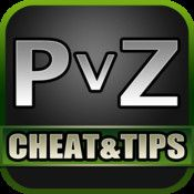 A terrific supply of cheats, codes, tools. Take pleasure in your games with us. Check out our web page for much more information and facts. You may get most current games and cheats http://fbcheaterz.com
