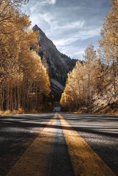 """j-k-i-ng:""""Untitled"""" by 