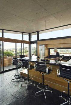 Wonderful Minimalist House Design with Luxury Style Bright Mini Bar Design Ideas – Interior Design
