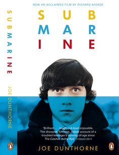 Submarine is such a good film