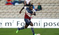 @Girondins Abdou Traoré #9ine