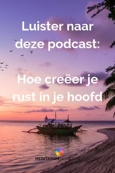 Rust in je hoofd Release Stress, Destress, Quotes And Notes, Mind Body Soul, Beautiful Mind, Self Improvement, Live Life, Yoga Poses, Life Is Good