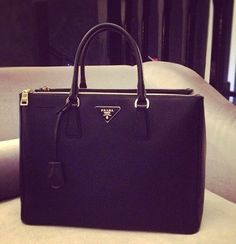 ill take a gucci, prada, and louie, please. on Pinterest | Celine ...