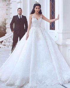 #sehergelinlik #gelin #gelinlik #gelinlikler #ankara #ankaragelinlik #düğün #düğünhazırlıkları #dantel #dantelligelinlik #dantelgelinlik #sadegelinlik #wedding #weddingdress # #vintage #vintagebride #vintagebridal #bridal #bride #bridegown #bridalgown #bridetobe #prenses #prensesgelinlik #nikahkiyafeti #nikahelbisesi #iştebenimstilim #nişan #nişanelbisesi