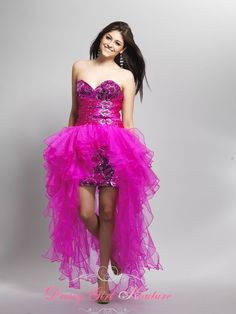 #daveandjohnny #8727 for #prom2013 I really like this but I'm more of a blue person my best friend would look good in this.