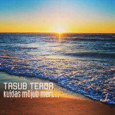 Mere võlu ja valu... Tallinn on merelinn. Mere embuses on Tallinlast vaid tunnise laevasõidu  lkaugusel asuvad paradiisisaared #naissaar ja #aegna  http://ift.tt/1LMdFpt  #visittallinn #visittallinna #northestonia #tallinnonline by karzummik