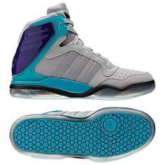 adidas Tech Street Mid
