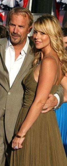 #Kevin_Costner's #divorce from #Cindy_Silva  estimated at $80 million