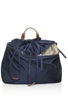 Jennifer Amazing Underwater World Dolphins PU Leather Top-Handle Handbags Single-Shoulder Tote Crossbody Bag Messenger Bags For Women