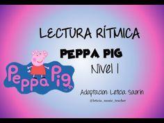Peppa Pig, Romantic Picnics, Beach Picnic, Backyard Bbq, Musicals, Homeschool, Picnic Recipes, Picnic Ideas, Picnic Foods