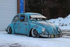 #VW Fusca Beetle #volkswagenclassiccars