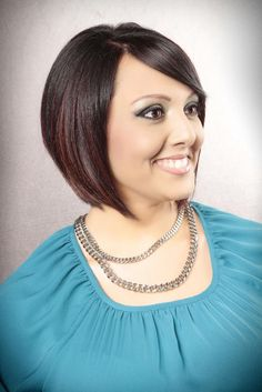 Hair and makeup by Lauren McDonald kathy adams salon Buford, Ga