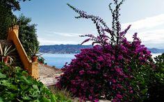 beautiful... Greece, Mountains, Nature, Travel, Beautiful, Greece Country, Naturaleza, Viajes, Destinations
