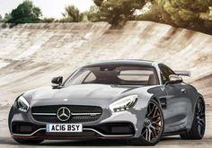 Fiat zoa VW por liderança no mercado, Mercedes AMG GT terá versão Black Series…