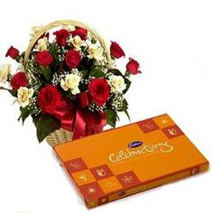 Send Gifts To Kozhikode Online For All Occasions Including Birthday And Anniversary From Indian Center Delivery Of Like Flowers