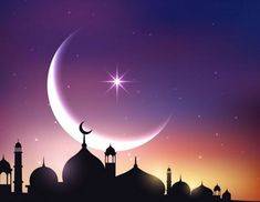 Happy Eid Mubarak Wishes, Eid Mubarak Greeting Cards, Eid Mubarak Greetings, Wallpaper Ramadhan, Ramadan Kareem Pictures, Ramadan Background, Shiva Lord Wallpapers, Festival Image, Islamic Patterns