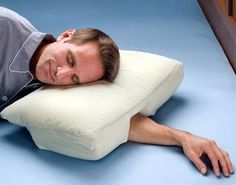 neck pain pillow - Google 검색