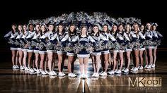 Cheerleader2 | Explore mkdabomb's photos on Flickr. mkdabomb… | Flickr - Photo Sharing!