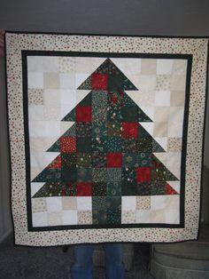 Name:  christmas tree using square and triangle blocks.jpg  Views: 189  Size:  1.54 MB