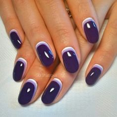 Nails trends 2016 - The Best Images