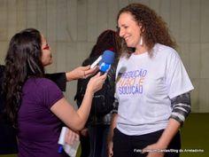 Blog do Arretadinho: Câmara aprova Programa de Combate ao Bullying