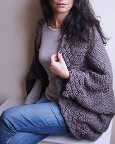 Pattern is 45% OFF till Sunday, Jan 14, no coupon needed.