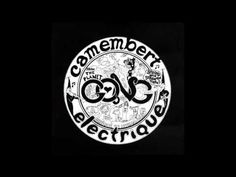 French progressive rock groups ~ https://www.youtube.com/playlist?list=PLMg8-JhTJNEqKtNujj6t95DT6Mi50a7Ey