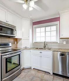 Design Build Kitchen Remodeling, Custom Built In Cabinetry, Kitchen  Cabinets And Bath Remodeling. Kitchen Remodeling Knoxville TN.