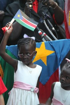 My Tribe Is South Sudan and I Choose Peace. Click here to know more!: https://www.oximity.com/article/My-Tribe-Is-South-Sudan-and-I-Choose-P-1