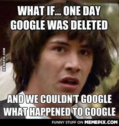 Funny pictures about Harry Potter Conspiracy. Oh, and cool pics about Harry Potter Conspiracy. Also, Harry Potter Conspiracy. What Do You Mean, Look At You, Funny Videos, Funny Memes, Lds Memes, Memes Humor, Funny Spanish Memes, Funny Gags, Spanish Humor