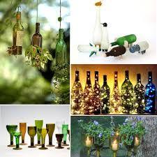 Glass Bottle Cutter DIY Tools Creative Handicrafts – bulls-eyeglass glass bottle crafts OFF! Old Wine Bottles, Bottles And Jars, Glass Bottles, Wine Glass, Mason Jars, Diy Bottle, Bottle Crafts, Bottle Art, Bottle Cutter
