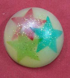 Colors Christmas Soap/15