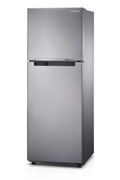 Samsung 255 Litre Fridge Freezer $799.20 from Noel Leeming