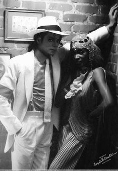 Michael Jackson Smooth Criminal Doll   Michael Jackson