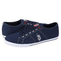 Παπούτσια casual U.S. Polo ASSN Callow