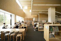 Teikyo University Elementary School 3
