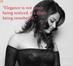 #elegance #simplicity #style #fashion #onlinestore #onlineshopping #droomfashion Visit us at http://www.droomfashion.com/