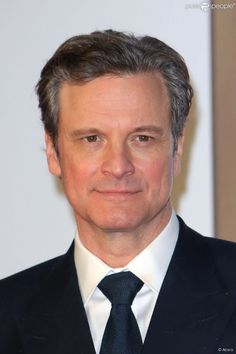 Colin Firth at the premier of Kingsman: The Secret Service at Odeon Leicester Square, London, Jan 14th 2015