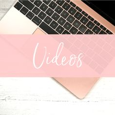Mira mis Videos en YouTube Birth Month Personality, Youtube, Proverbs 31, Verses, Best Mom, Christian Songs, Youtubers, Youtube Movies