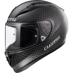 Our range of full face motorcycle helmets by LS2. Come in to our shop to try them on or message us for more details regarding shipping them to you. #motorcycles #motorcycle #helmet #helmets #ls2 #london #uk #islington #hollowayrd #hollway #motorbike