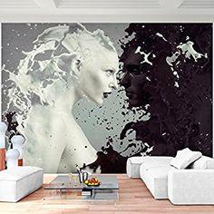Fototapete New York 352 X 250 Cm Vlies Wand Tapete Wohnzimmer Schlafzimmer  Büro Flur Dekoration Wandbilder XXL Moderne Wanddeko 100% MADE INu2026