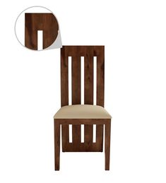"""""""Buy Delmonte Solid Wood Six Seater Dining Set with Bench in Walnut Finish by Online - Contemporary 6 Seater Dining Sets - Dining - Furniture - Pepperfry Product """" Dining Set With Bench, Dining Sets, Dining Room, 4 Seater Dining Table, Walnut Finish, Dining Furniture, Solid Wood, It Is Finished, Contemporary"""