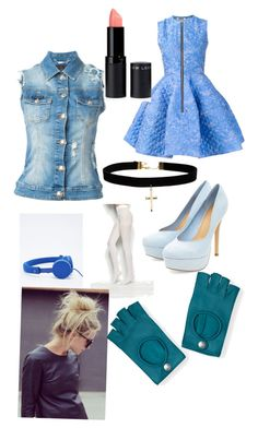 """""""Cinderella"""" by abbitsachan ❤ liked on Polyvore featuring Urbanears, Jourden, ASOS, Philipp Plein and Jack Wills"""