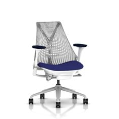 SAYL Chairs Product Configurator - Herman Miller