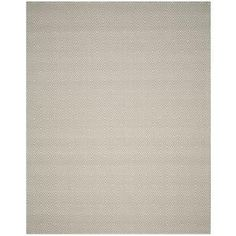 Bestow a high-class touch to your living room by choosing this Home Decorators Collection Charmed Natural Braided Round Area Rug. Light Grey, Light, Rugs, Grey, Round Area Rugs, Home Decorators Collection, Home Decor, Daybed Room