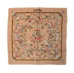347 meilleures images du tableau Hermès Mythes, Fantasy, Légendes ... 376a40a6363